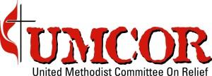 umcor_logo-300x108